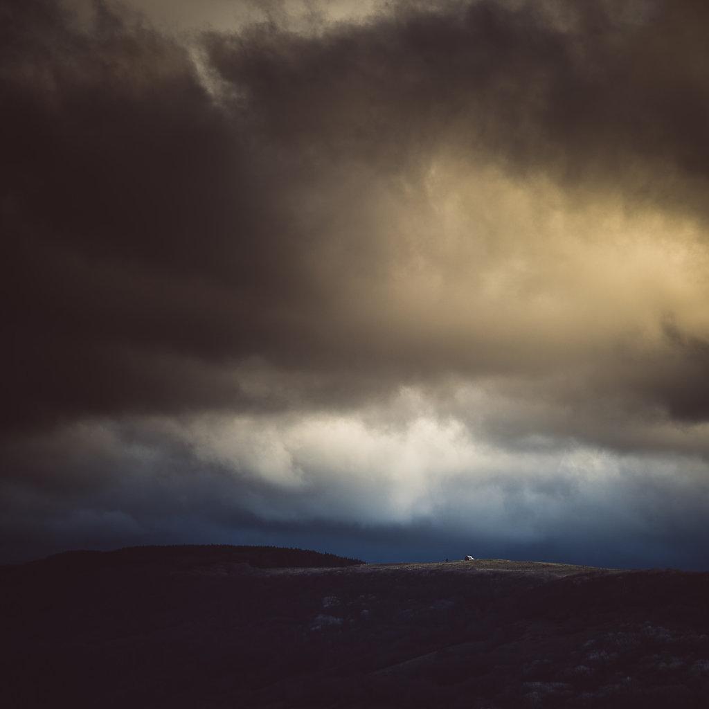 Cantal-5892.jpg