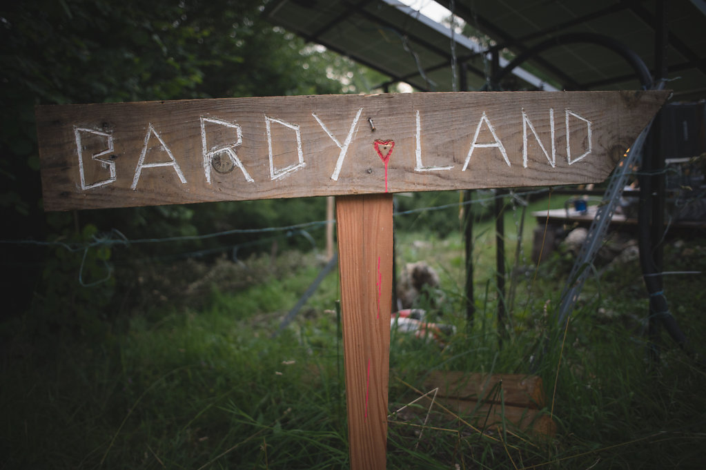 BardyLand-0834.jpg