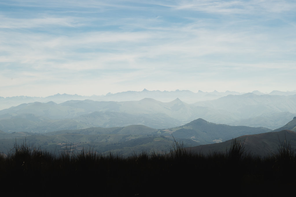 Basque-1581.jpg